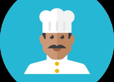Chef-2-icon