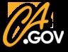 header_ca.gov