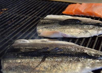 816017900_Fish_Grill_Slide_3