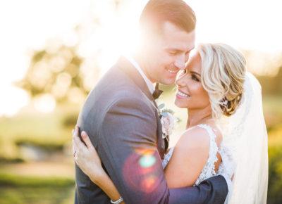 Palos-Verdes-wedding-photography-destination-uai-2880x1920