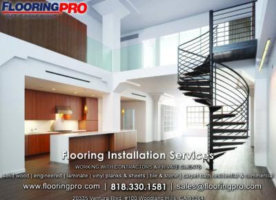 flooringpro2