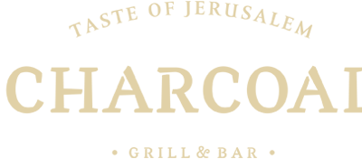 logo-charcoil-grill
