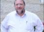 אליהו שלמה זריהן מטפל אנרגטי – ניקוי אנרגטי והילינג דרך הטלפון