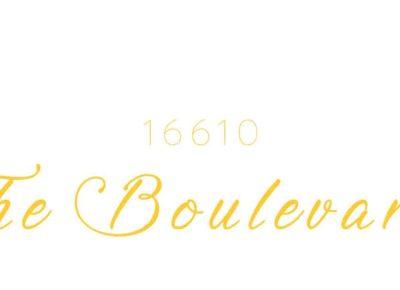Boulevard_Logo_No_Frame