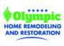 Olympic Home Remodeling And restoration