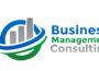 רויטל רומנו – ייעוץ עסקי לחברות פרטיות.